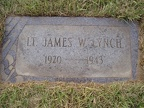 Lynch James W. (4)