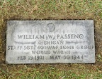 Passeno William W. (2)