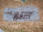 Gourley James L Jr