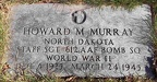 Murray Howard1